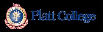 Platt-Blog-Header
