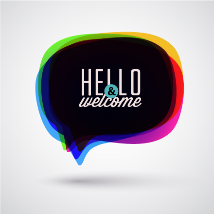 Hello-&-welcome-[Converted]